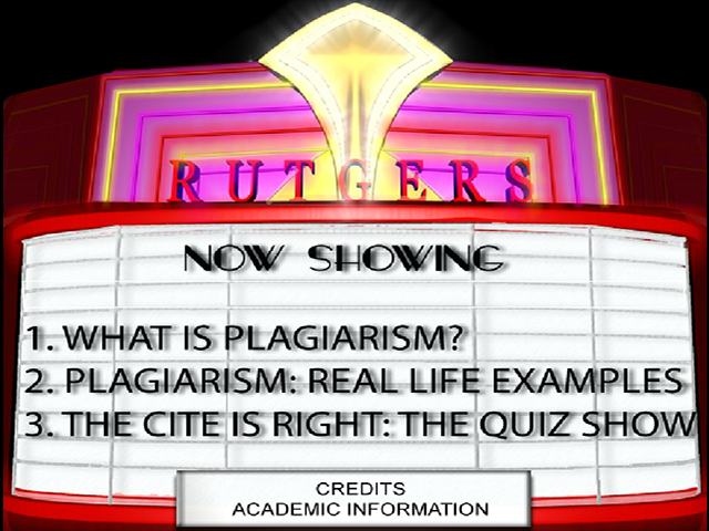 how do universities check for plagiarism in essays How do colleges detect plagiarism how else do universities detect plagiarism the professor will suspect plagiarism and check further via the other methods.